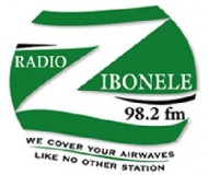 Radio-Zibonele-FM-98.2-Live-Online.jpg