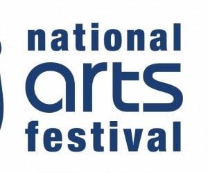 Arts festival.jpeg