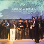 Africa's Tech Future