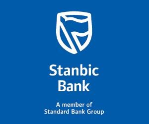 stanbic-logo.png