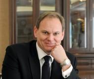 Michael Vacy-Lyle_FNB Business.jpg