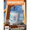 Opportunity89.jpg