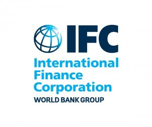 ifc_vertical_logo.jpg