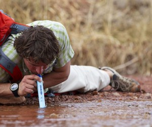 LifeStraw-Outdoors-640.jpg