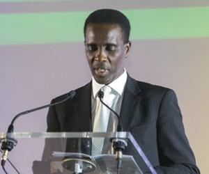 Allan Mukoki.jpg
