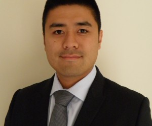 Jason Huang HR.JPG