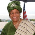 Ellen_Johnson-Sirleaf_detail_071024-D-9880W-027.jpg