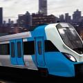XTrapolis_MEGA_train_exterior_1.jpg