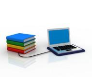 Advancing knowledge economy