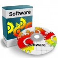 software-417880_640.jpg