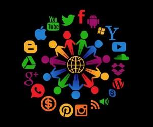 social-media-1430527__340[6].jpg
