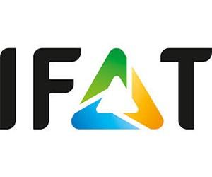 IFAT.jpg
