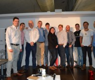 ATTACQ and LaunchLab Smart Cities Innovation Winners_(high res).png