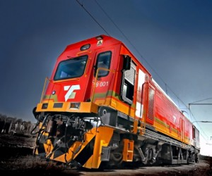 transnet train.jpg