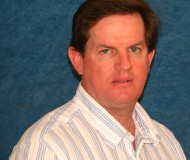 Roelof Louw, Cloud Expert at T-Systems in South Africa.jpg