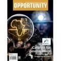 Opportunity92.jpg