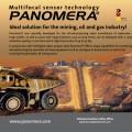Panomera_OilandGas.png
