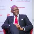 The Tony Elumelu Foundation_0601.JPG