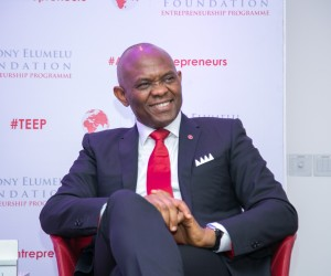The Tony Elumelu Foundation_0601.JPG