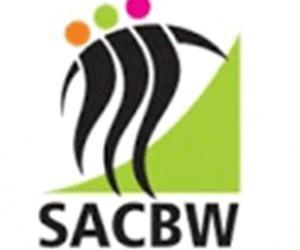 SACBW-Conference_Entrepreneur-Today1.gif