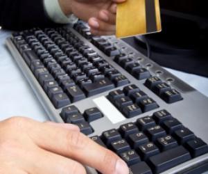 electronic banking.jpg