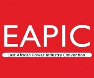 east-africa-power-industry-convention.jpeg