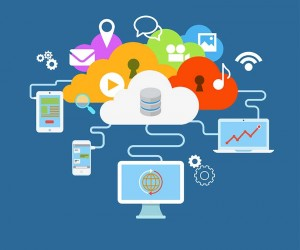 cloud-computing.jpg