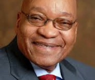Jacob Zuma.jpg