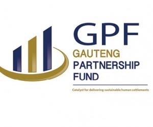 GPF_Main_logo.jpg