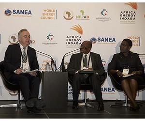 Africa energy23.jpg