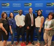 SCC welcomes Meetings Africa 2020.jpg