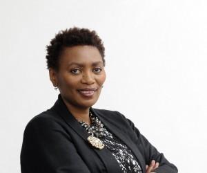 Sindi Ncala - Managing Executive Public Sector (2).jpg
