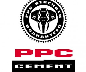 PPC_logos___stacked.jpg