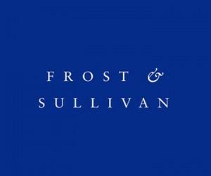 frost&sullivan.jpg