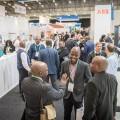 African Utility Week_DSC_6394 (1).jpg