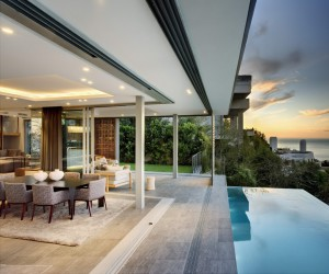 Fresnaye home sold by PGP for R30m (pic resized).jpg