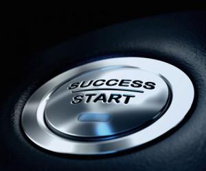 business-startup_10480237.jpg