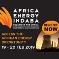 Africa Energy.jpg