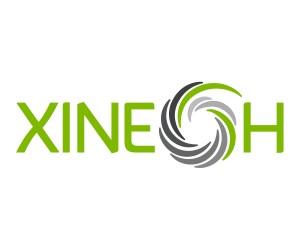 xineoh logo (3).png