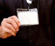 delegate badge.jpg