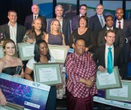 2016 finalists with Minister Pandor_01.jpg
