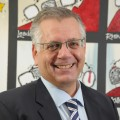 Malcolm Horne - Group CEO Broll Property Group  .jpg