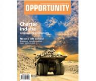 Opportunitycover.jpg