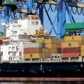 port-20987281.png