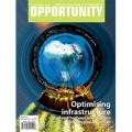opportunity90.jpg