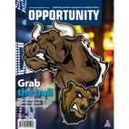 About Opportunity Magazine