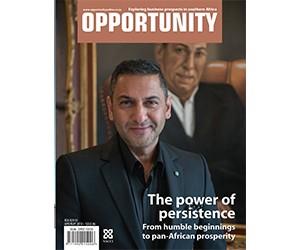 opportunity cover.jpg