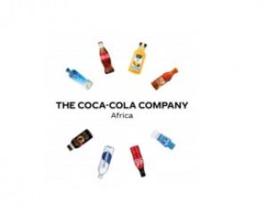 Coca-Cola2.PNG