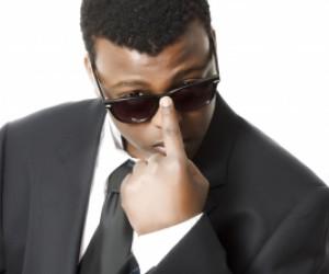 black businessman.jpg