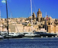 Malta Henley  Partners 5.jpg
